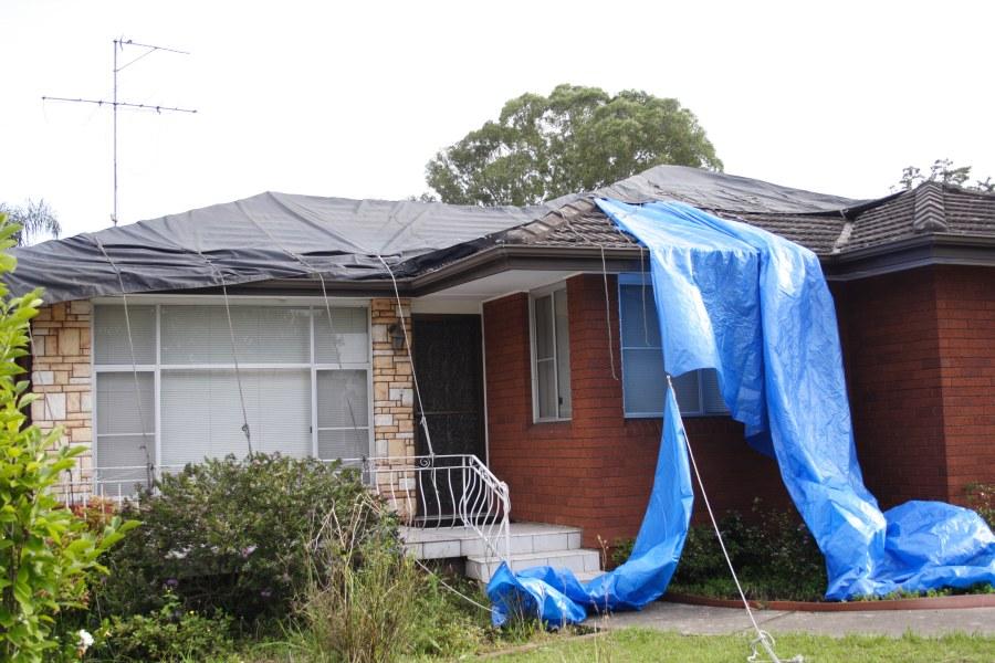 hail-damage-on-roof